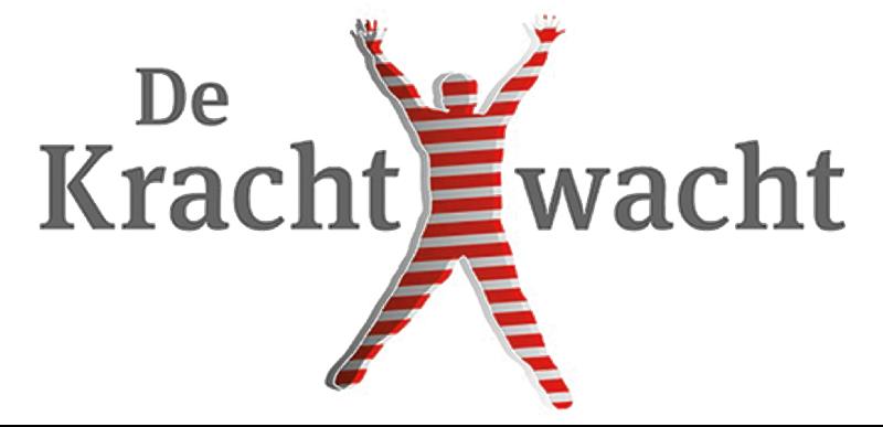 De Krachtwacht